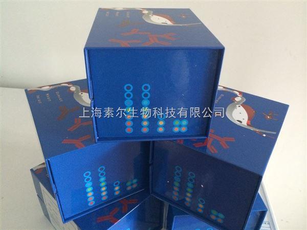 人可溶性E-选择素(sE-selectinCD-62E)  Elisa试剂盒