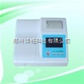 SJ10SYY食用油檢測儀器