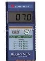KT-50非金属材料测湿仪