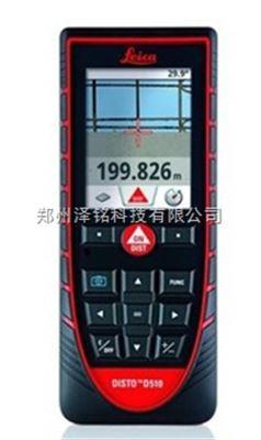 D510徕卡迪士通D510激光测距仪
