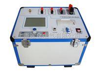 PT伏安特性测试仪