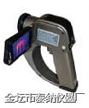 T2i系列工业测温型手持式红外热像仪