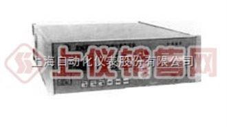 XMW-31G多路流量计量显示仪