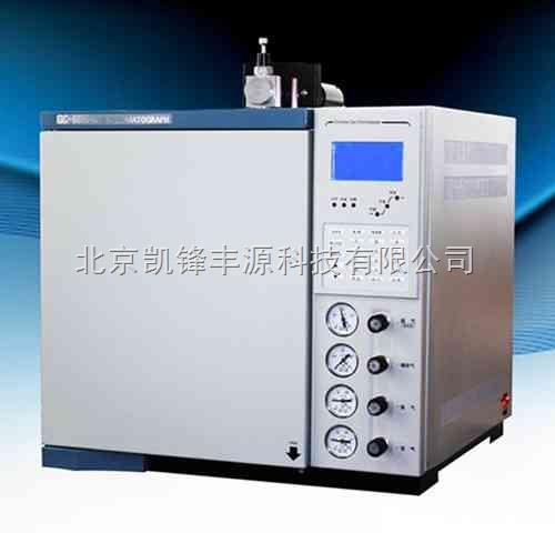微量硫分析仪,硫化氢检测色谱仪厂家