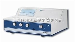 上海儀電 原上海精科/上分 721可見分光光度計