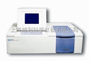 上海儀電 原上海精科/上分 UV-762紫外分光光度計