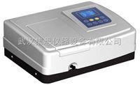 UV-1200湖北武汉紫外可见分光光度计厂家直销