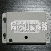 WSNBX-56N客流量计数器 WSNBX-56N