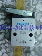 特价供应德国费斯托FESTO 2272 RS-3-1/8