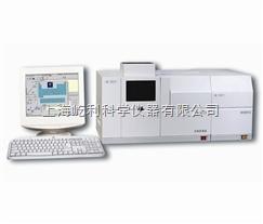 原子吸收分光光度計(全套PC控製)