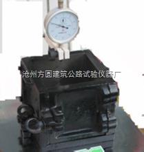 科宇仪器SXP-100型自密实混凝土竖向膨胀率试验仪
