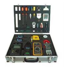 GTN-1机电类检验(检测)专用工具箱