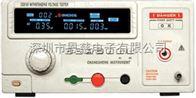 CS5052Y医用耐压测试仪CS-5052Y医用安规测试仪南京长盛耐压仪