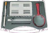漆膜附着力测试仪
