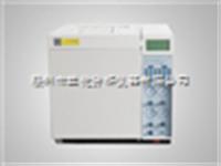 分析色谱仪