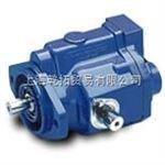 -美国威格士电磁方向控制阀DG5V-7-6B-M-U-H5-40