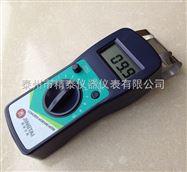 JT-C50水泥干湿度测试仪