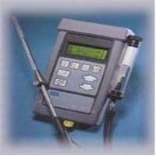 1207手持式可燃油气分析仪