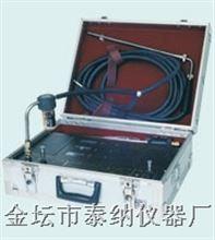 9003便携式燃烧效率测定仪