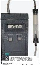 SGA94SO2烟气分析仪