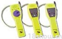 TPI-750A/753/755冷冻剂泄露检测器