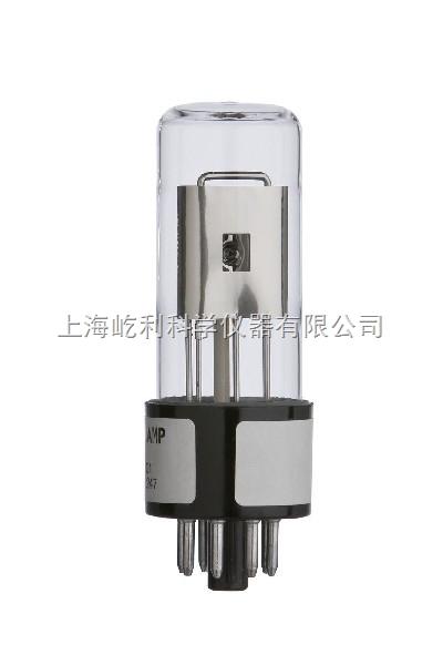 上海屹利科学仪器有限公司