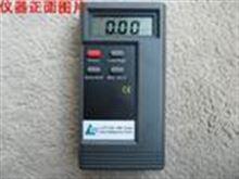 TN2011家电磁辐射检测仪