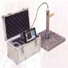 2000建材放射性检测仪