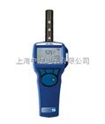 TSI7515/7525/7535/7545室内空气品质仪