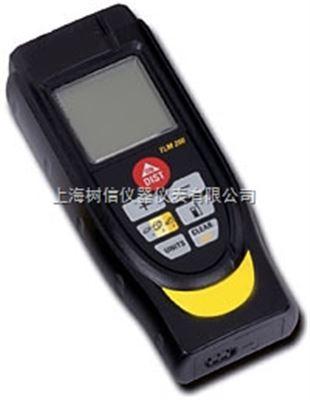 LDM200美国麦哲伦LDM200激光测距仪