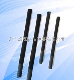 碳棒螺纹加工磨头