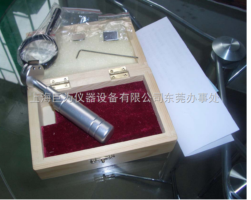 QFH百格刀杭州供应