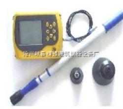 楼板厚度测定仪