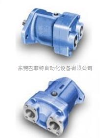 25507-RSB美国VICKERS齿轮泵故障
