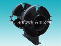 固定型保冷管托生产厂家//玉航