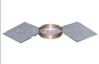 QSX-10-密度测定器