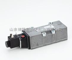 电磁先导阀 SXE9574-A70-00