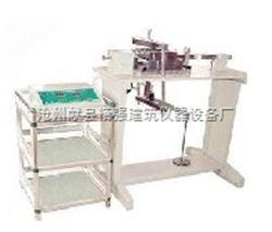 TSY-12型土工合成材料直剪仪