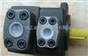 ATOS叶片泵PVL-316/10现货7500元