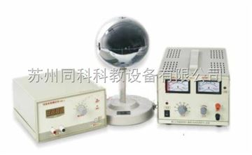 TKYQF-1導熱系數測定儀
