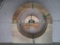 管道垫木厂家提供价格