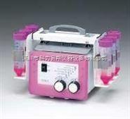 东京理化小型高速振荡器CM-1000