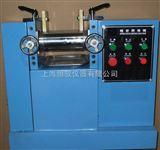 HY-76Y桌上型小开炼机(油加热)