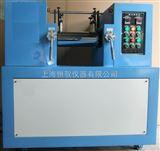 HY-160Y小型开炼机-油加热