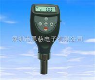 正品兰泰HT-6510DO邵氏硬度计O型  B型泡沫海棉橡胶硬度计