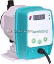 DM-02-07-LNEWDOSE电磁膈膜计量泵