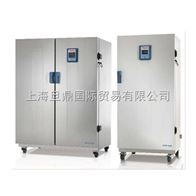 IMH400-S381L大容量安全型微生物培养箱$n
