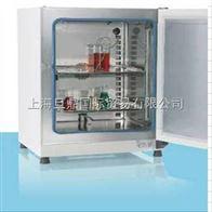 IMH100-S安全型微生物培养箱104L$n