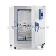 IMH180178L培养箱,型微生物培养箱$n