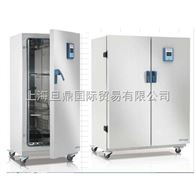 IGS750大容量通用型微生物培养箱,Thermo$n